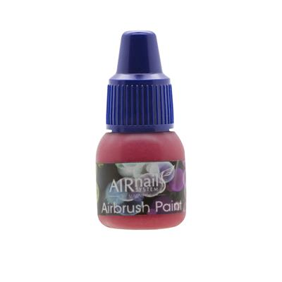AirNails Paint Pearl Coral 31 5ml