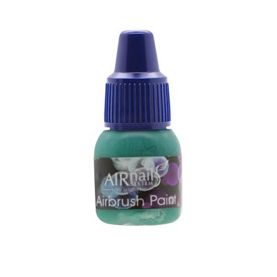 AirNails Paint Pearl Mint 32 5ml