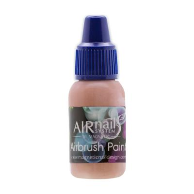 AirNails Paint Nude 47 10ml