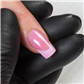 Magnetic Supreme Finish Pearl Pink 15ml